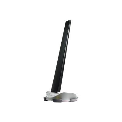 Hawking TechnologiesHAI7SIP Hi-Gain 7dBi Omni-Directional Antenna(HAI7SIP )