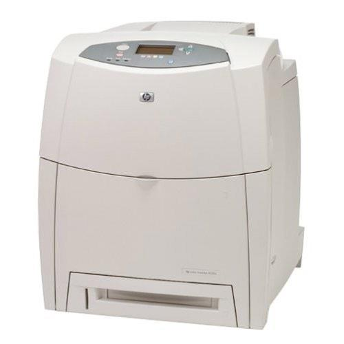 HP COLOR LASERJ 4650DN 600DPI *GEM ONLY*