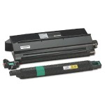 Black Toner Cartridge for C920