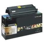 Yellow Toner Cartridge for C920
