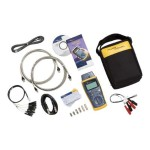 Networks CableIQ Residential Qualifier Kit - Network tester