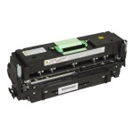 Maintenance Kit Type 7200/7300C - Fusing Unit
