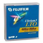 400/800GB LTO Ultrium-3 Data Cartridge