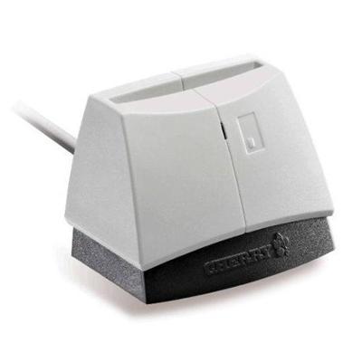 Cherry Smartterminal 1044 Usb Smartcard Reader