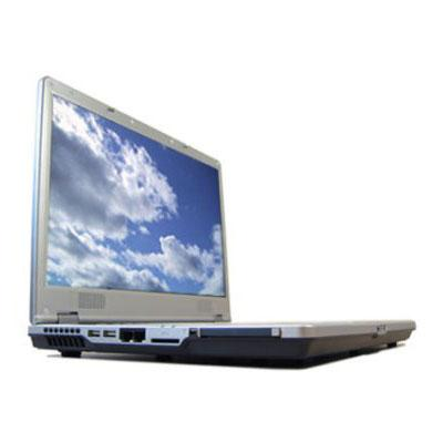 X2 XBook A5010 15.4