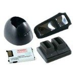 Accessory Pack - Professional - Handheld accessory kit