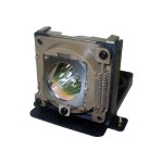 210W Projector Spare Lamp