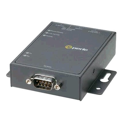 Perle IOLAN DS1 - device server (04030124)