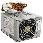 200 WATT POWER SUPPLY