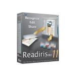 Read Pro - (v. 11) - box pack - 1 user - CD - Mac