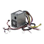 Power supply ( internal ) - AC 100-127/200-240 V - 420 Watt - PFC - for P/N: SC5295DP, SC5295DPNA