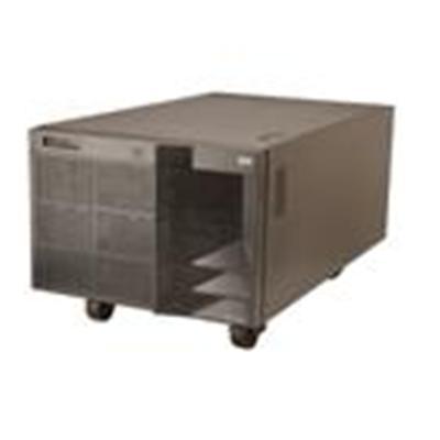 IBMeServer xSeries 260 - 3.16 GHz Intel Xeon MP Server(88651RU)