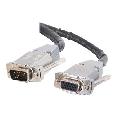 Cables To GoVGA cable - 75 ft(40251 )