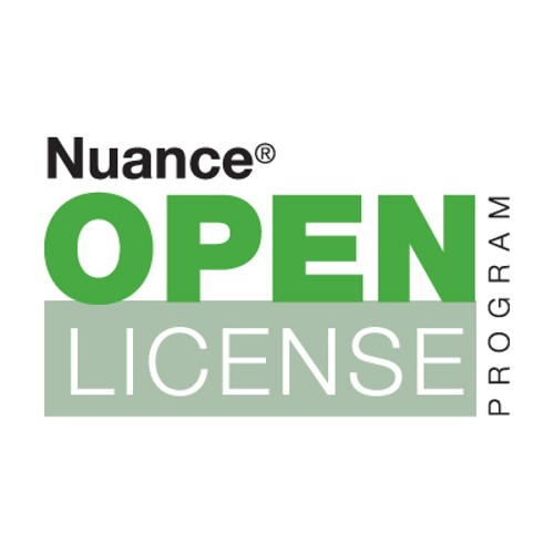 Nuance Communications ScanSoft OmniPage Pro X for Macintosh - ( v. 10.0 ) - license
