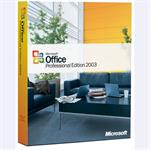 Office Professional Edition - Software assurance - 1 PC - additional product, 1 Year Acquired Year 1 - Open Value - Win - English