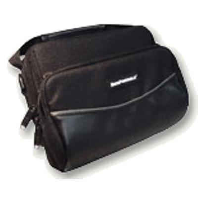CRU-DataPortCarrying Case for the DataPortable 350 or any DataPort HDD Carrier(3800-350-01 )
