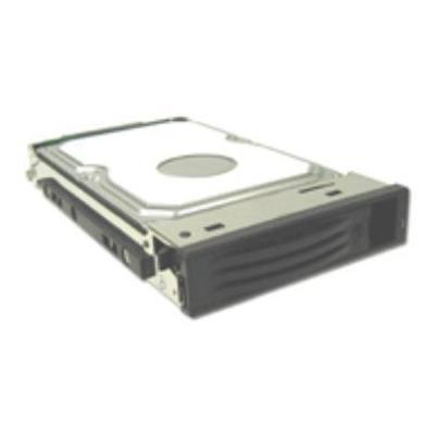 Micronet Platinum RAID / SANcube800 250gb expansion/backup drive module (PRDM-250 )
