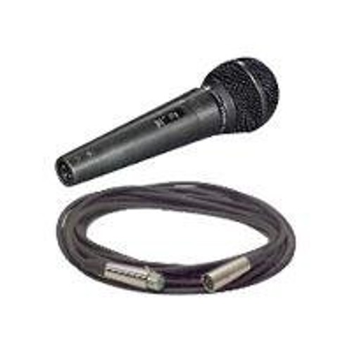 Anchor Audio MIC 90 - microphone