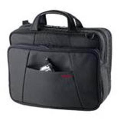 Fujitsu CODi Diplomat notebook carrying case (FPCCC02 )