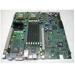 Extended ATX Zeon Motherboard