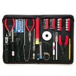 55-Piece Tool Kit