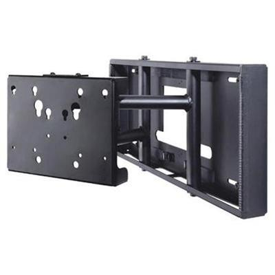 Peerless Pull-Out Swivel Wall Mount for 26