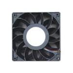Fan tray - refurbished - for Catalyst 6506; Supervisor Engine 720