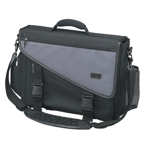 TrippLite Profile Notebook Brief