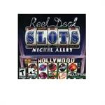 Reel Deal Slots: Nickel Alley for PC (Jewel Case)