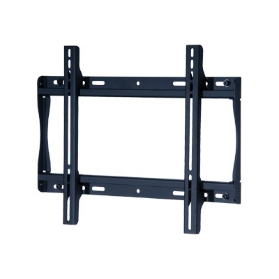 Peerless SmartMount Universal Flat Wall Mount for 23