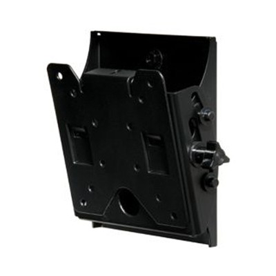 Peerless SmartMount Universal Tilt Wall Mount for 10