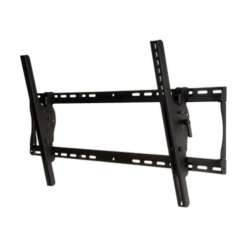 "Peerless SmartMount Universal Tilt Wall Mount for 32""-60"" Flat Panel Screen-Black"