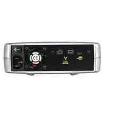 EzquestPro Audio/Video 160GB External FireWire 800/High-Speed USB 2.0 Hard Drive(B16768)