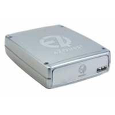 EzquestPro Audio 500GB FireWire 800 / USB2.0 8MB Cache 7200rpm Hard Drive(B50765)