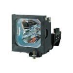 ET LAD35 - Projector lamp - for PT D3500, D3500E, D3500U