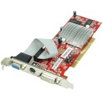 Dual Monitor 7K - Graphics card - Radeon 7000 - 64 MB DDR - PCI