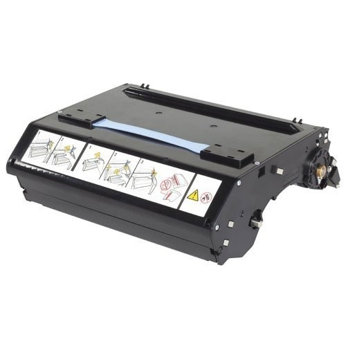 Epson photoconductor unit