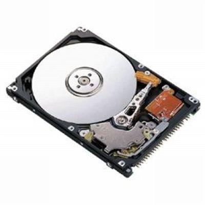 US Modular100GB 2.5
