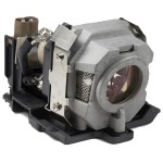 LT35LP - Projector lamp - for  LT35