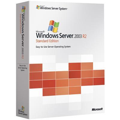 Microsoft Open Value Windows Server - License & software assurance - 1 user CAL - additional product, 1 Year Acquired Year 1 - Open Value - ...