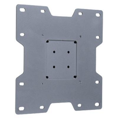 Peerless Flat Wall Mount for Small to Medium 10