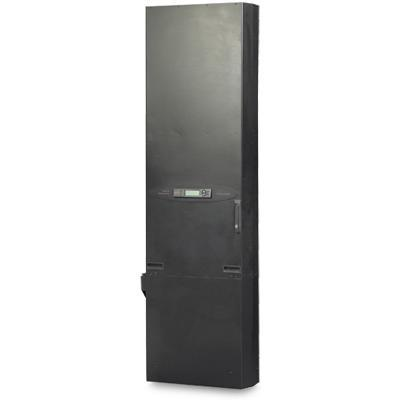 Apc Rack Air Removal Unit Sx 100 240V 50/60Hz For Netshelter