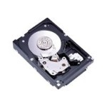 "Fujitsu 73.5GB 3.5"" SAS Enterprise Hard Disk Drive MAX3073RC"