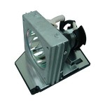 P-VIP 200W Replacement Lamp for EP738/EP741 Projectors