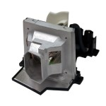 UHP 200W Projector Lamp for EP719, EP716, TS400, TX700, DS305, DX605, DX605R, VE2ST