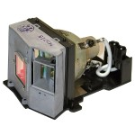 UHP 250W Replacement Lamp for EP758/EP751 Projectors