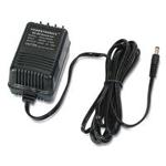 NetBotz -48V Power Supply DC to DC