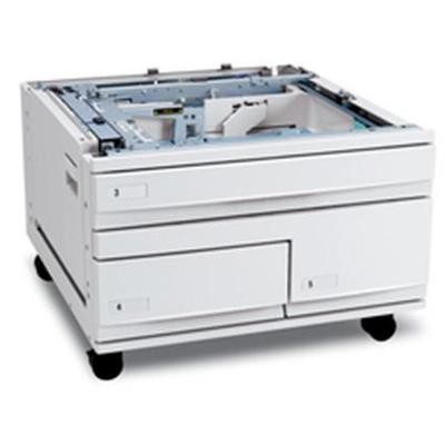 Xerox 500-Sheet Adjustable Up To 11