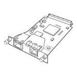 Gigabit Ethernet Board Type A