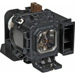 Replacement Lamp for VT480/VT580 Projectors